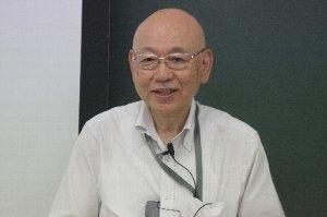 kansai-asakawa-repo_1.jpg