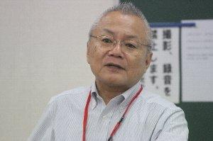 kansai-asakawa-repo_2.jpg