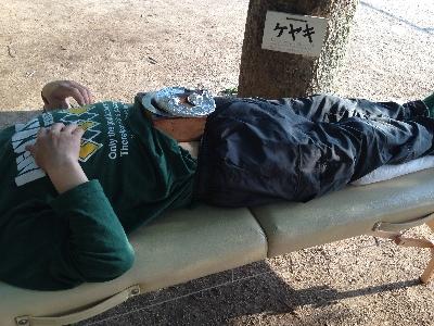 kumamoto-volu_2.jpg
