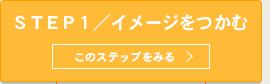 5STEP_chuui_1