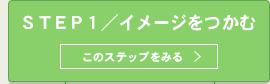 5STEP_shinkyuu_1