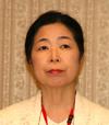 鈴木春子先生