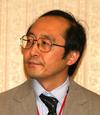 関隆志先生