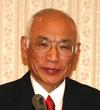中澤弘先生